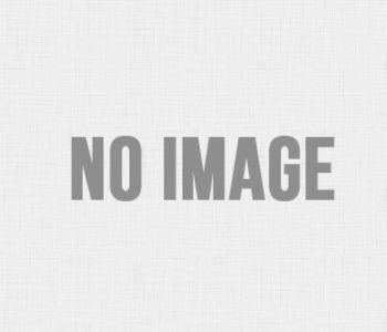 Положение о проведении Чемпионата Московской области среди мужчин, Первенства Московской области среди юношей 16-17 лет, юниоров 18-20 лет по смешанному боевому единоборству (ММА).